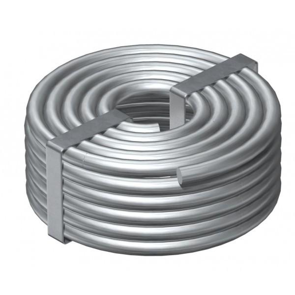 Conductor zincat Rd 8mm 5021081/5021050