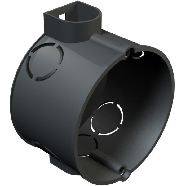 Doza aparat Obo 2003015, clasic, 1 modul, 60 x 40 mm