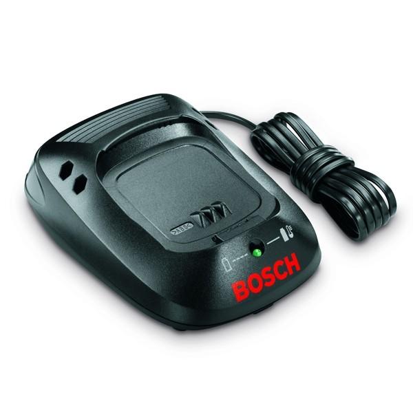 Incarcator baterii rapid 1 h 1600z00001