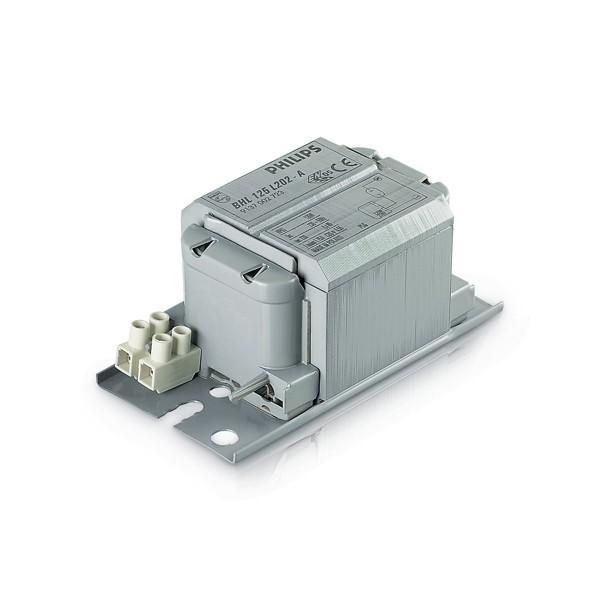 Auxiliar BHL 400 K202 230V BC2-151