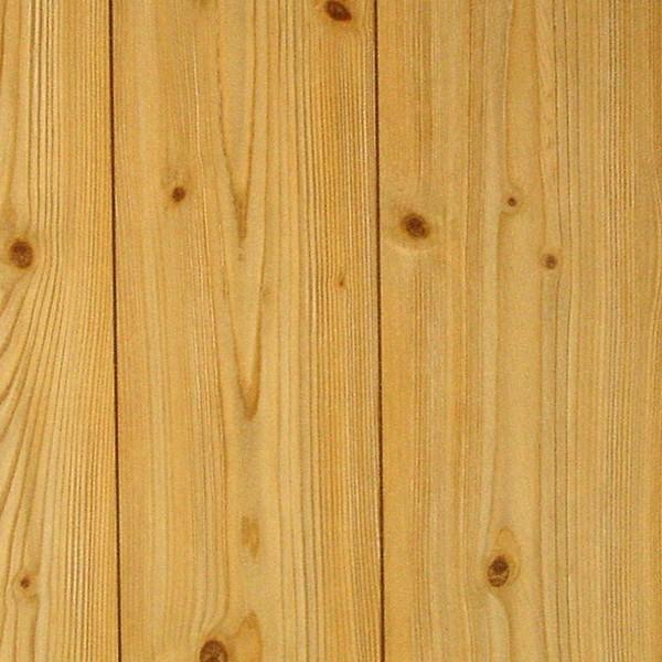 Tapet hartie, model lemn, AS Creation Duplex 577924 10 x 0.53 m