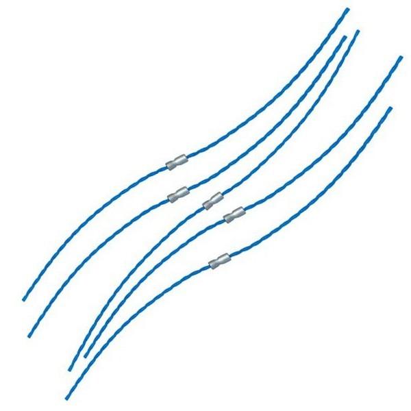 Fir guta extra strong F016800182, pentru trimmer Bosch ART 30