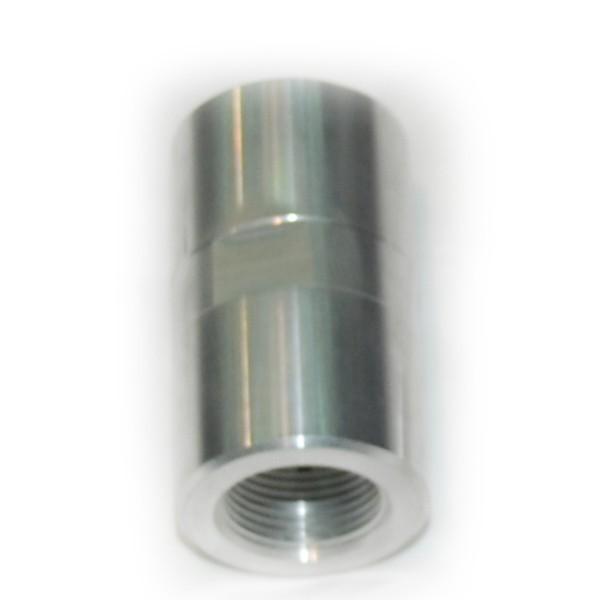 Filtru apa potabila ATLAS Filtri, FF1 MAG 3 FF-1, magnetic