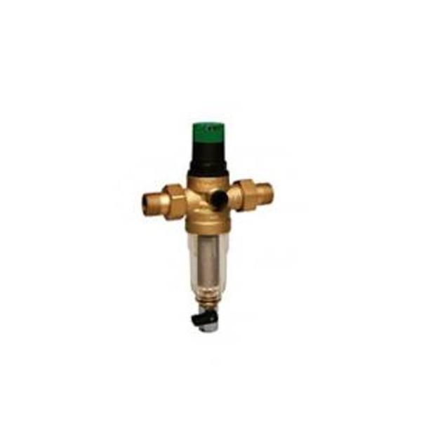 Filtru apa potabila FK06 - 1/2AA