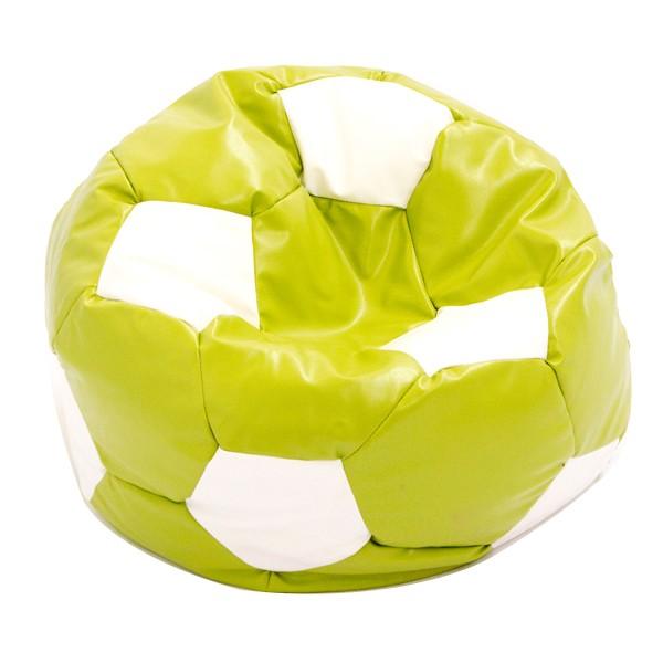 Fotolii Tip Para.Dedeman Fotoliu Fix Minge De Fotbal Imitatie Piele Diverse Culori