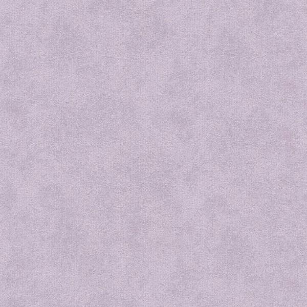 Tapet vlies AS Creation Memory 124722 10 x 0.53 m