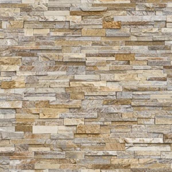 Tapet vinil, model piatra, Ceramics Stone sand 0162-270 20 x 0.675 m