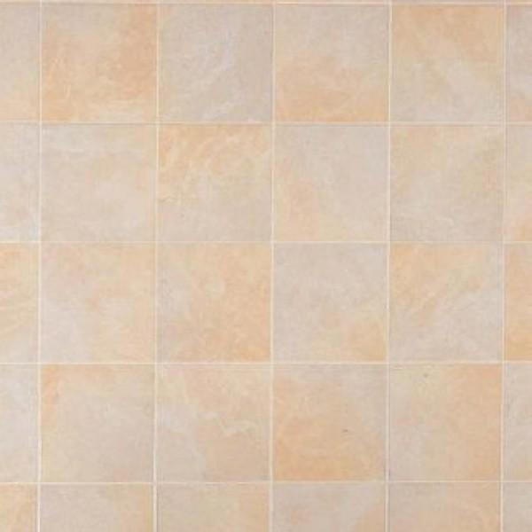 Tapet vinil Ceramics Prato 0153-270 20 x 0.675 m