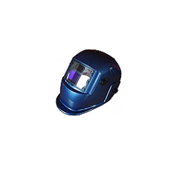 Masca cu  cristale lichide, S777A