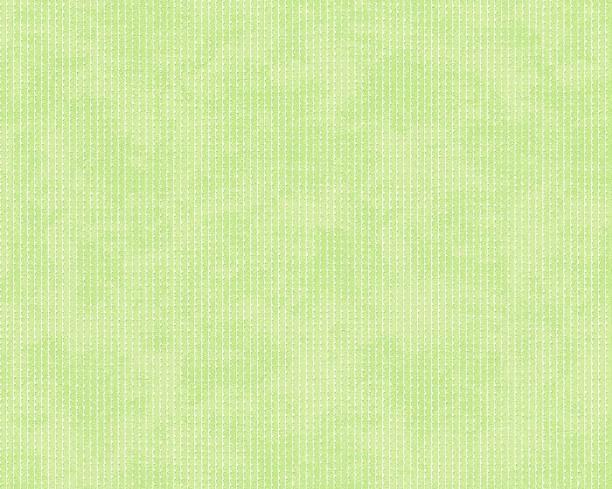 Tapet vlies AS Creation Esprit 10 958271 10 x 0.53 m