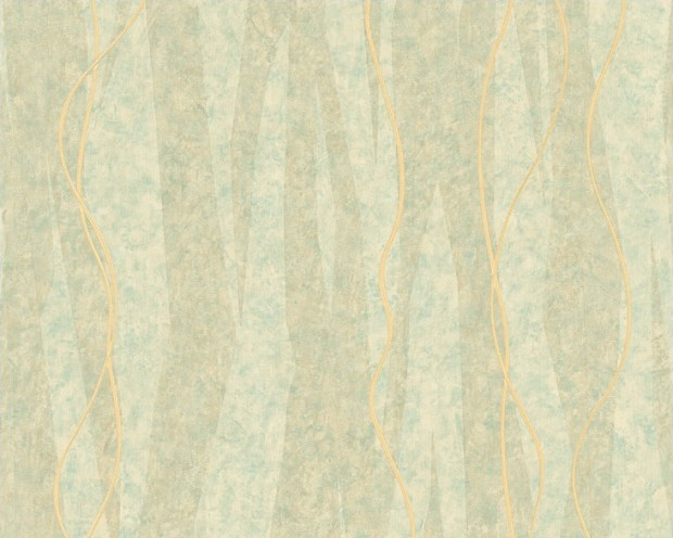 Tapet vlies AS Creation Siena 329994 10 x 0.53 m