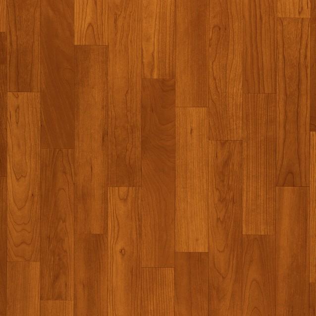 dedeman covor pvc linoleum graboplast terrana 4121 273 inchis clasa 21 200 x 0 3 cm dedicat. Black Bedroom Furniture Sets. Home Design Ideas