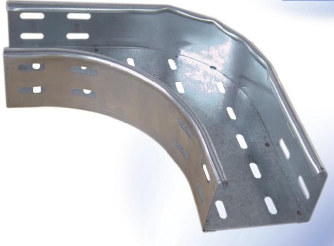 Cot metalic 90 500x60x1 mm 12-636