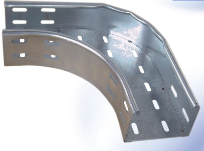 Cot metalic 90 200x60x0.75 mm 12-633