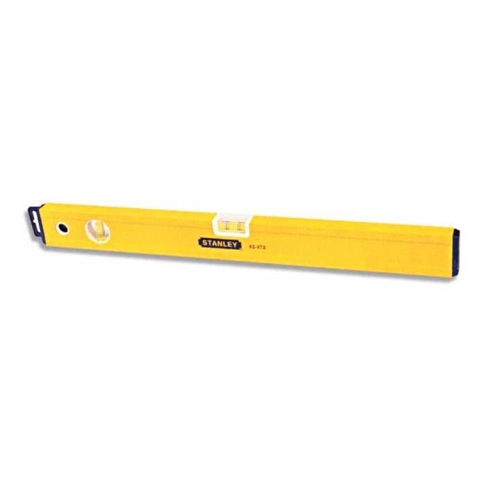 Nivela Stanley 3 indicatori  100 cm  1-42-395