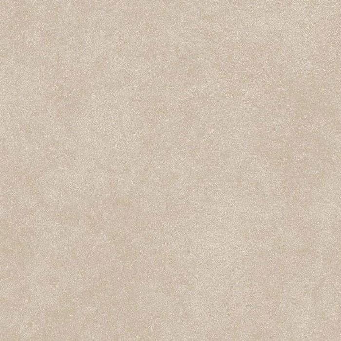 Gresie exterior / interior portelanata Golf Stone rectificata Yvory, mata, 60 x 60 cm