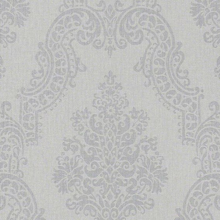 Tapet vlies, model floral, AS Creation Elegance 2 936773 10 x 0.53 m