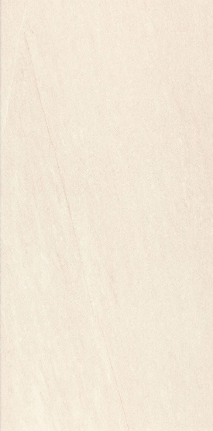 Faianta baie / bucatarie Effecta bej lucioasa 29.7 x 60 cm
