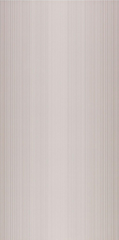 Faianta baie / bucatarie Avangarde gri lucioasa 29.7 x 60 cm