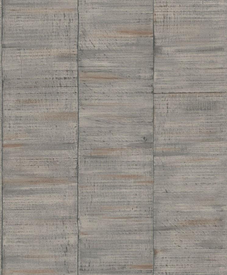 Tapet vlies Grandeco Perspectives PP3002 10 x 0.53 m