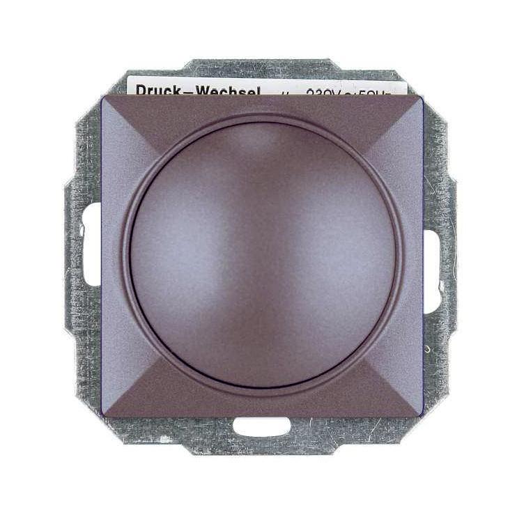 Perla variator rotativ 400W SO-1P AN FR
