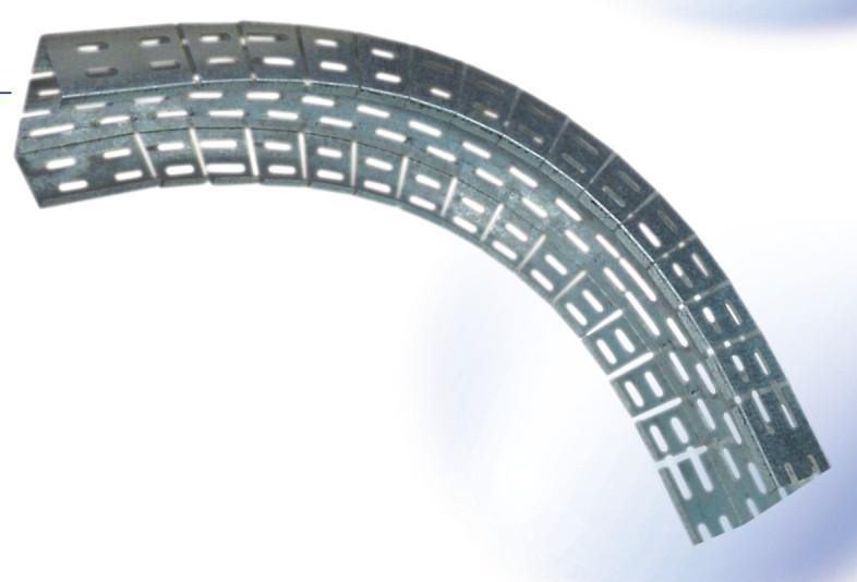 Cot flexibil 300x60x0.75 mm 12-664