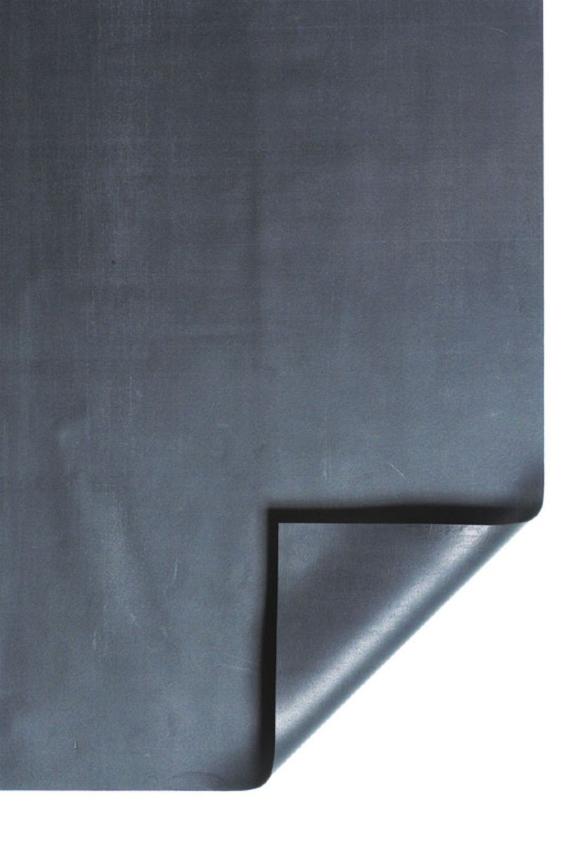 dedeman folie pvc 6x25m 1mm dedicat planurilor tale. Black Bedroom Furniture Sets. Home Design Ideas