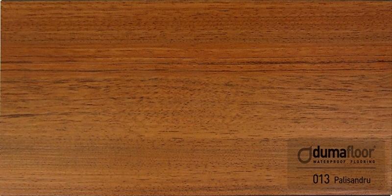 Parchet pvc 8 mm palisandru 013