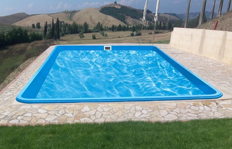 Dedeman piscina creta izolata dedicat planurilor tale for Piscine ingropate