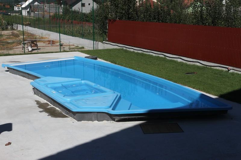 Dedeman piscina capri clasic sistem accesorii dedicat for Accesorii piscine
