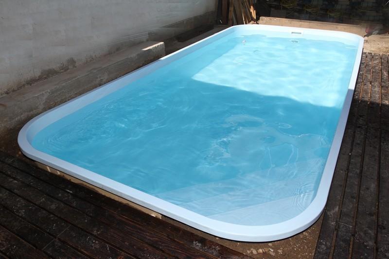 Dedeman piscina venice camin sistem complet piscine for Piscine ingropate