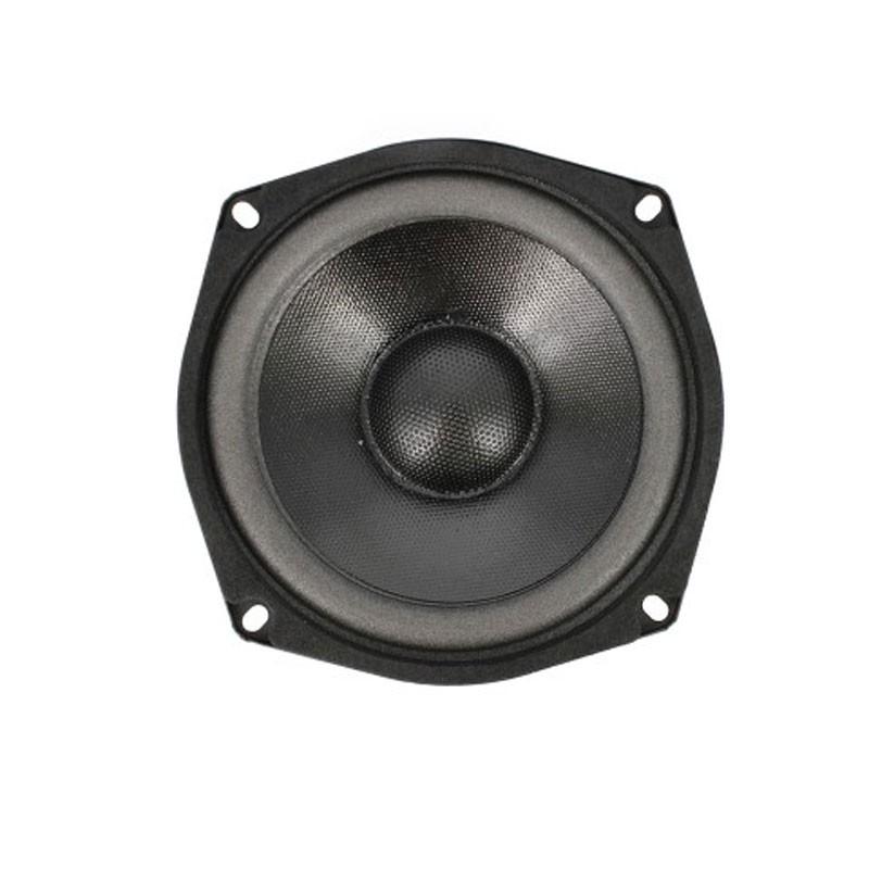 Difuzor boxe auto Carguard PA-Home, diametru 13 cm, 60 / 100 W, 8 ohmi