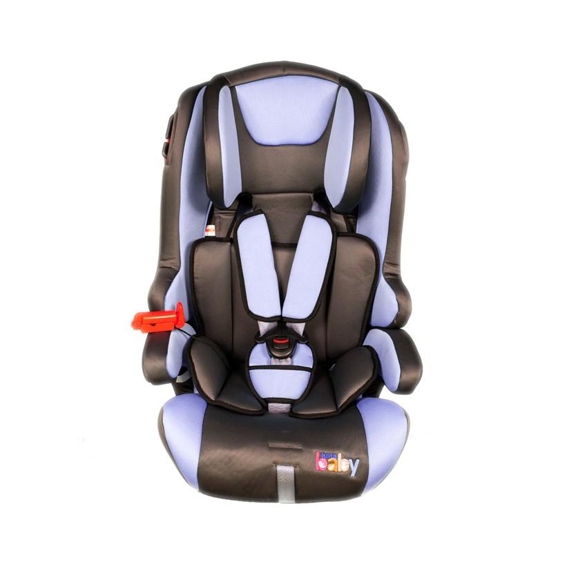 Scaun auto pentru copii Kota Baby, extra safe, KB 213, 9-36 kg