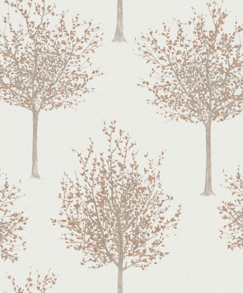 Tapet vlies Grandeco Nordic elegance NG2101 10 x 0.53 m
