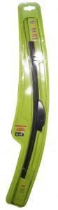 Stergator parbriz V-Max, flexibil, 22 - 55 cm, 1 buc
