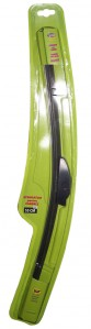 Stergator parbriz V-Max, flexibil, 15 - 38 cm, 1 buc