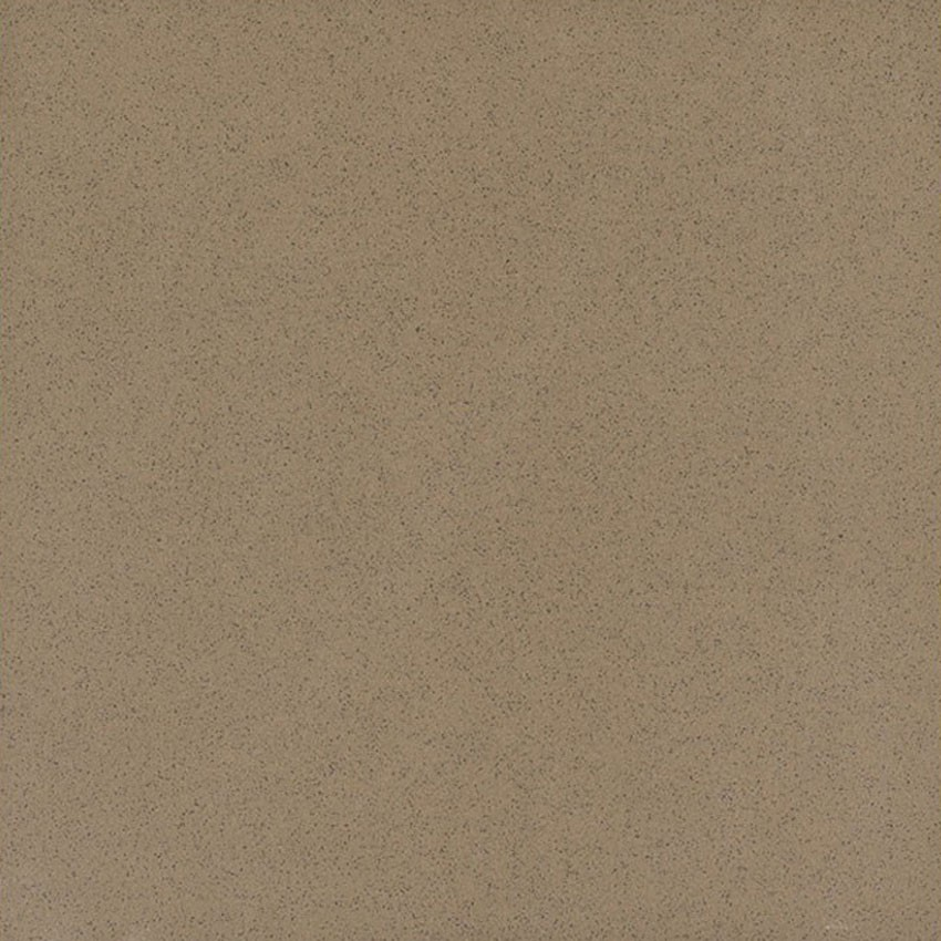 Gresie exterior / interior portelanata Sintera 5032-0292 S400 bej, mata, 30 x 30 cm