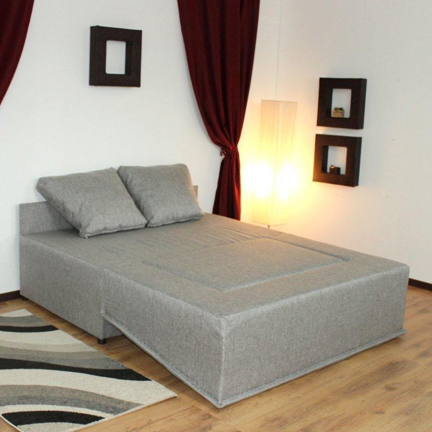 Dedeman canapea extensibila 2 locuri sonia diverse culori for Canapele dedeman