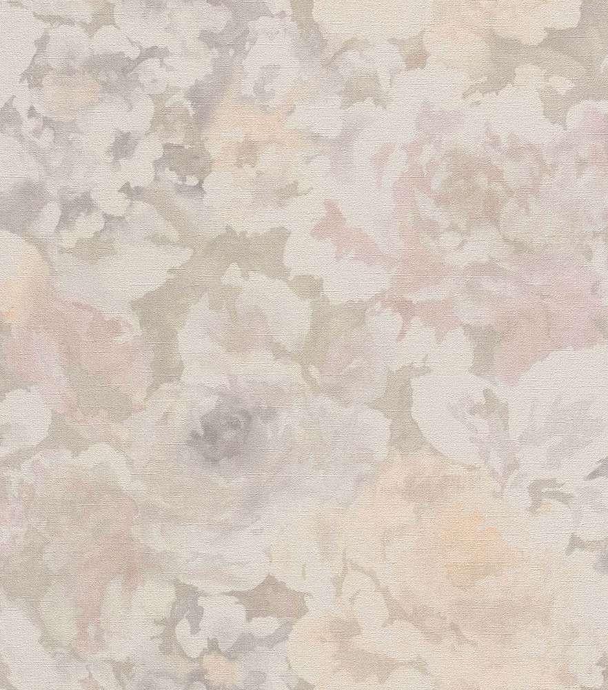 Tapet vlies Rasch Florentine 455656 10 x 0.53 m