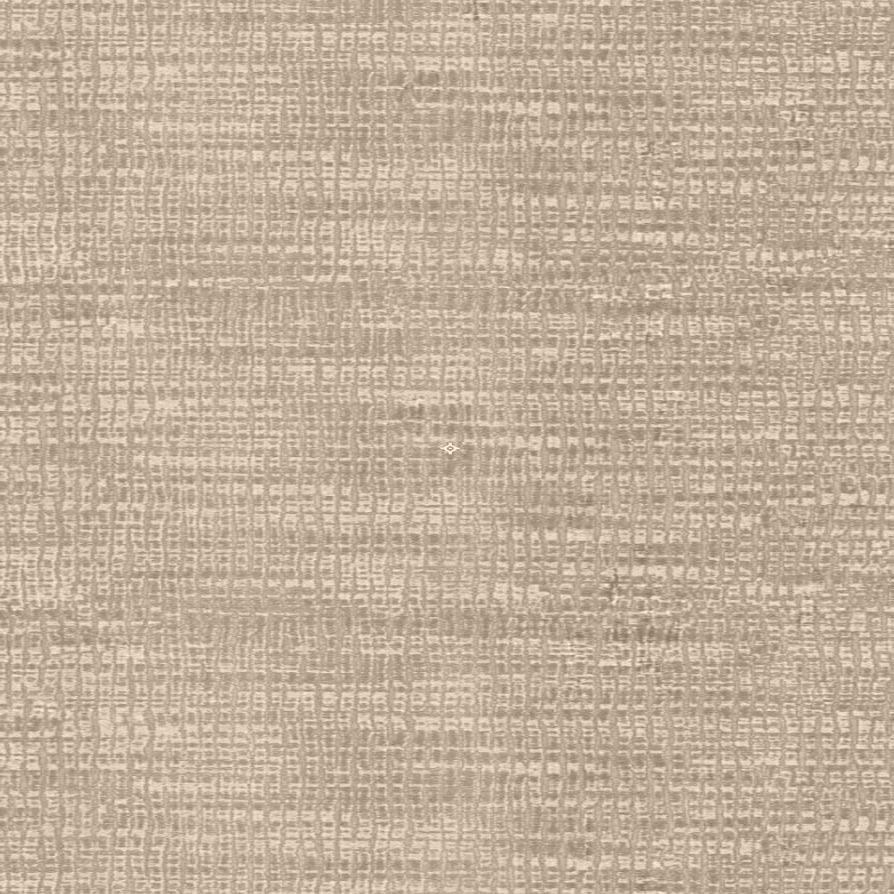 Gresie interior / exterior, universala, Yuta bej mata PEI. 4 33 x 33 cm