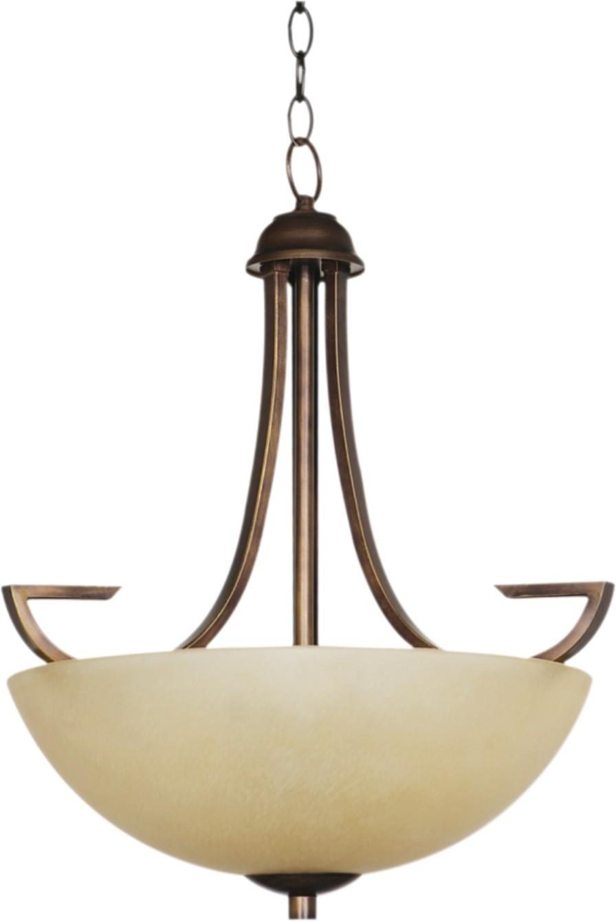 dedeman calipso sp3 candelabru 3xe27 kl 2605 lustre lustre si candelabre iluminat de. Black Bedroom Furniture Sets. Home Design Ideas