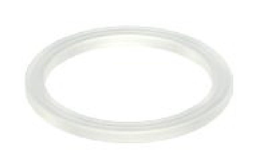 Inel etansare PG16 08500416