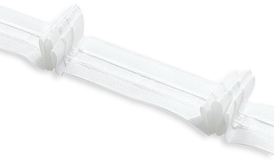 Rejansa 3 cute 2,5/1 25 mm alb 267