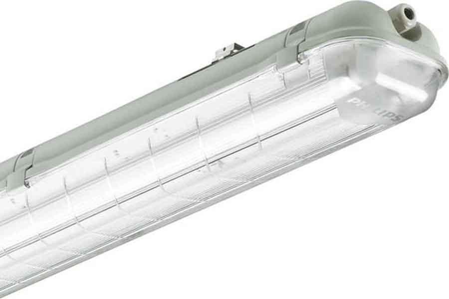Corp iluminat TCW060 2 x TL-D36W HF IP65