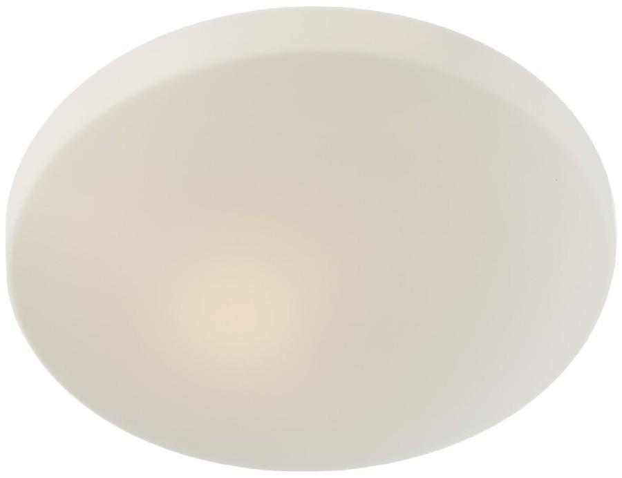 Plafoniera Rondo 05-573, 1 x E27