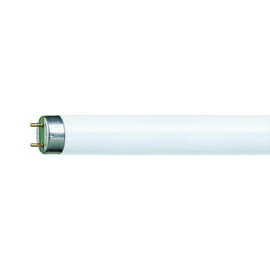Neon 36W Philips Master TL-D Super 80 G13 lumina calda 970 mm