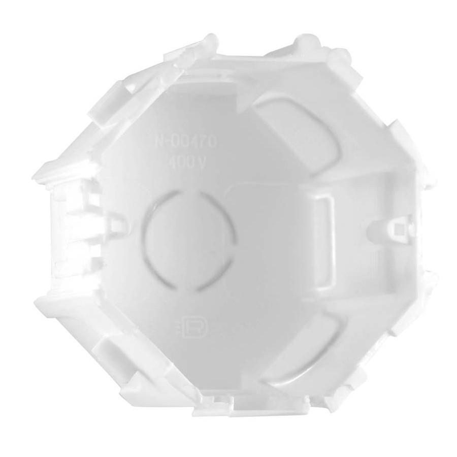 Doza aparat Relee 00531, modulara, 66 x 42 mm