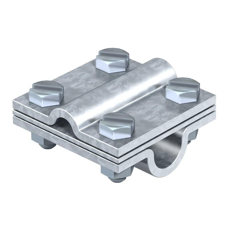 Legatura cruce conductor 8 - 10 x 16 mm 5312345