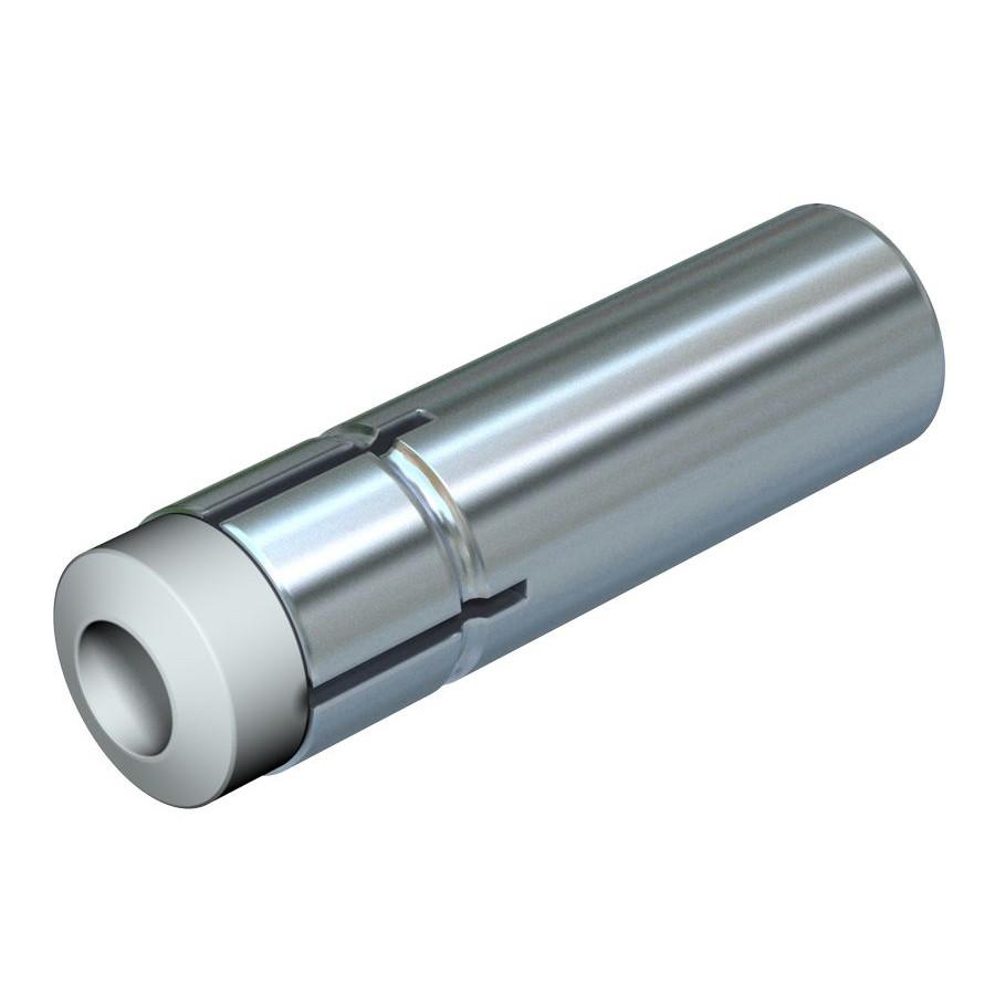 Diblu otel M8 fzea 10x40 G 3492036