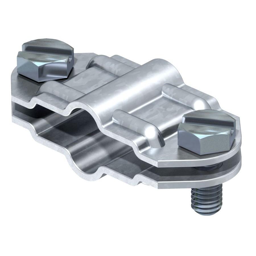 Legatura 8 - 10 mm cu platbanda FT 5336309